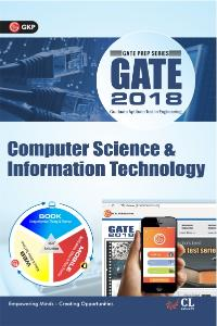 Gate Guide Computer Science & Information Technology 2018
