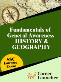 Fundamentals of General Awareness - History and Geography