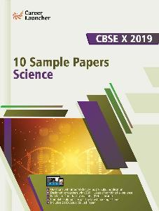 10th Sample Papers-Science
