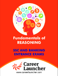 Fundamentals of Reasoning