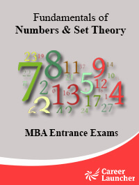 Fundamentals of Numbers & Set Theory