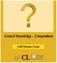 General Knowledge Compendium