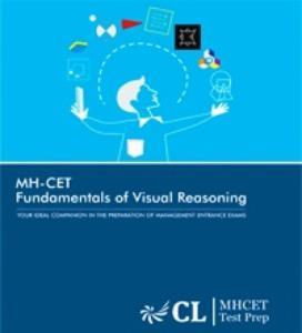 Fundamentals of Visual Reasoning