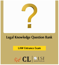 Legal Knowledge Question Bank