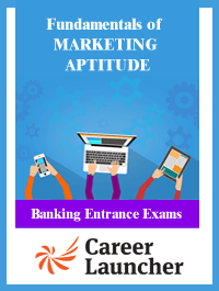 Fundamentals of Marketing Aptitude