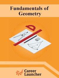 Fundamentals of Geometry