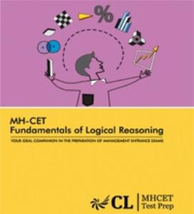 Fundamentals of Logical Reasoning