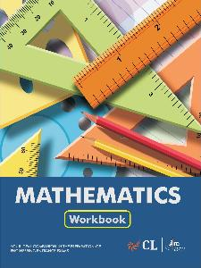 JEE Mains Work Book Mathematics