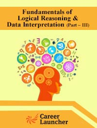 Fundamentals of Logical Reasoning & Data Interpretation (Part - III)