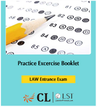 Practice Exercises Booklet