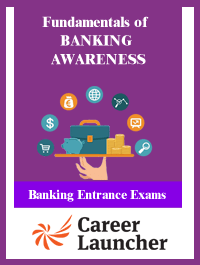 Fundamentals of Banking Awareness