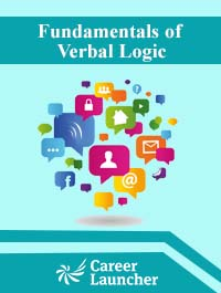 Fundamentals of Verbal Logic