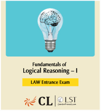 Fundamentals of Logical Reasoning - I