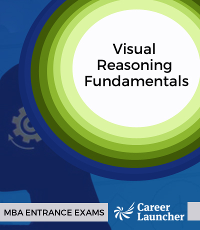 Visual Reasoning Fundamentals