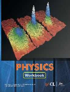 JEE Mains Work Book Physics