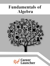 Fundamentals of Algebra