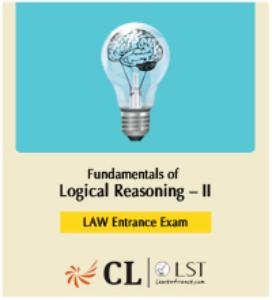 Fundamentals of Logical Reasoning - II