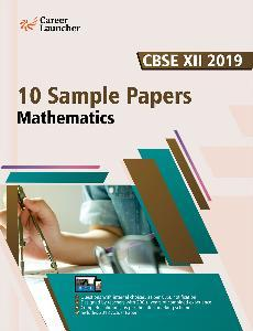 XII Engineering Sample Papers-Maths