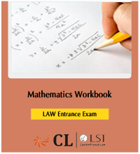 Mathematics Workbook