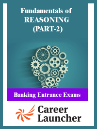 Fundamentals of Reasoning (Part-2)