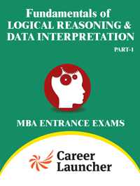 Fundamentals of Logical Reasoning & Data Interpretation (Part - I)
