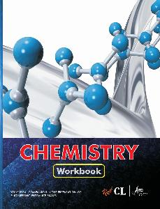 JEE Mains Work Book Chemistry