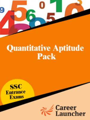 Quantitative Aptitude Package