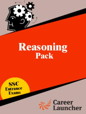 Reasoning Package