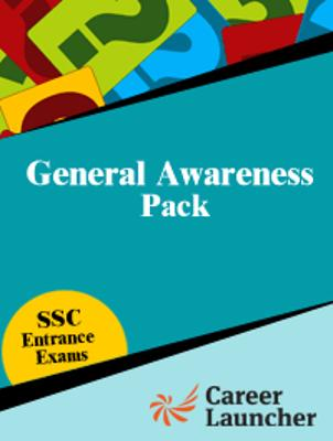 General Awareness Package