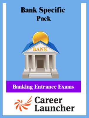 Bank Specific Package