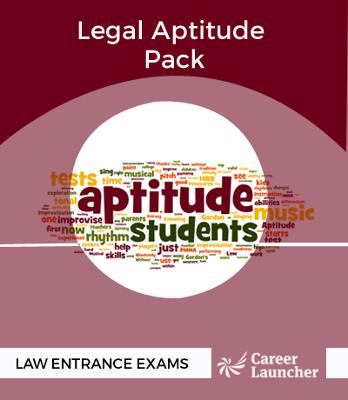 Legal Aptitude Package