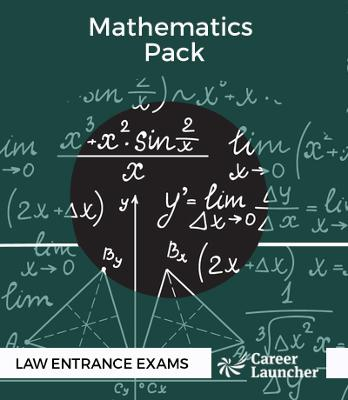 Mathematics Package