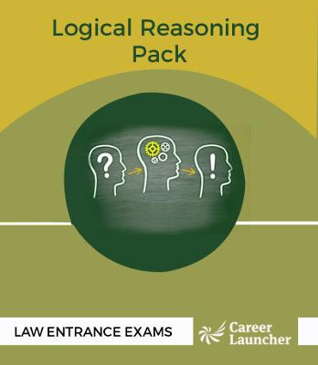 Logical Reasoning Package