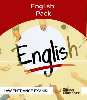 English Package
