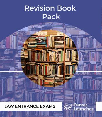Revision Book Package
