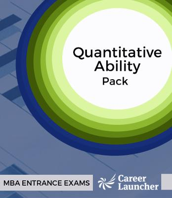 Quantitative Ability Package